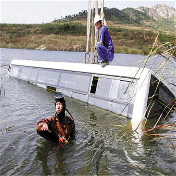 2021-龙岩市水下管道气囊封堵漏公司——欢迎来电
