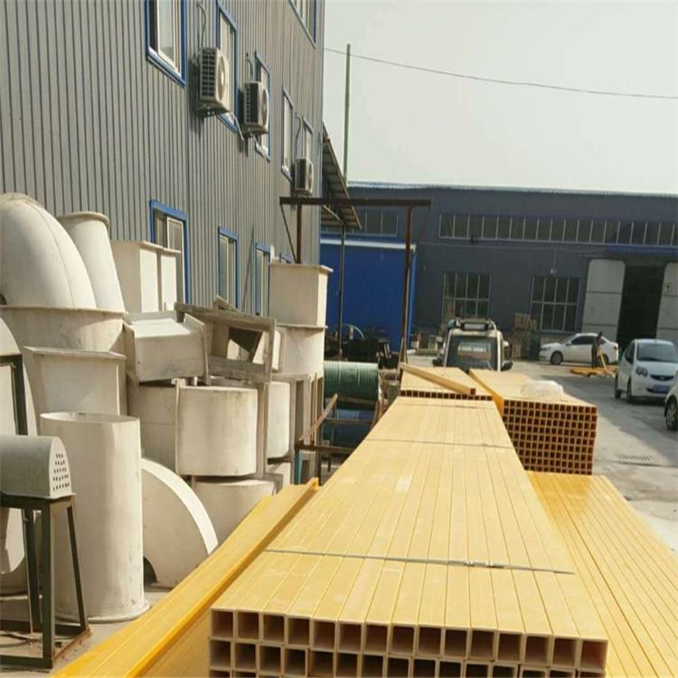 隆回县玻璃钢警示桩订制厂家