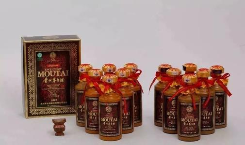 吉安市3斤茅台酒瓶回收(利源商行)吉安市人头马路易十三酒盒回收价格暖心