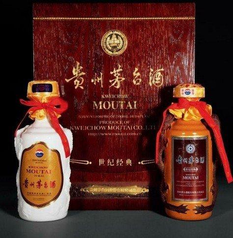 茂名市13年原装整套人头马路易十三酒瓶回收一支多少钱