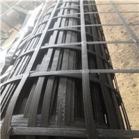 朱家尖钢塑土工格栅生产厂家