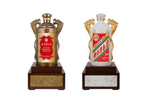 罗源轩尼诗百乐廷酒瓶回收(收购茅台酒)60斤茅台酒瓶回收就在您身边