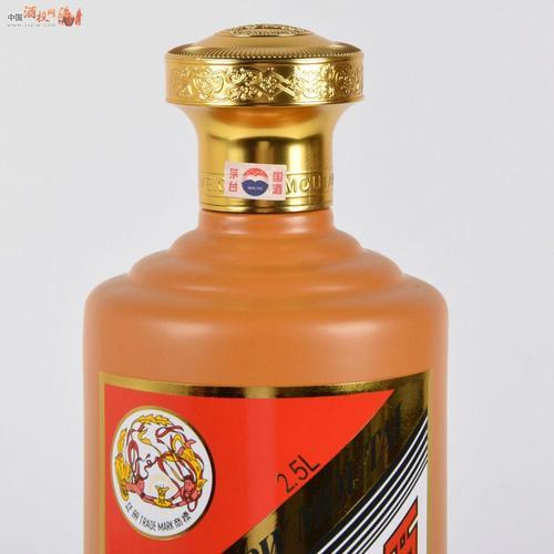 【今日价格】(茅台建国60周年庆典酒空酒瓶回收)为全国客户上门服务
