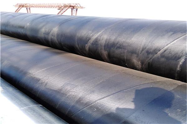 1820*20焊接钢管销售公司