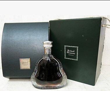 临沂市罗庄区人头马路易十三酒瓶回收(粤收酒水回收)60斤茅台酒瓶回收了解
