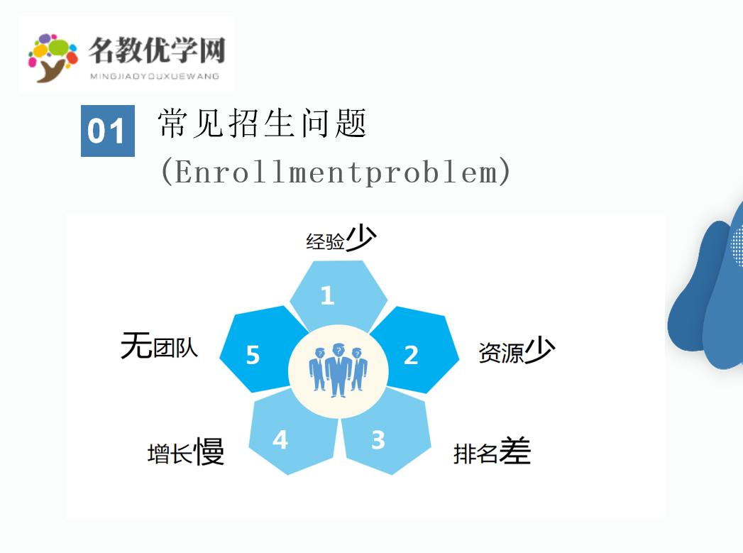 广东省珠海市教育机构第三方招生合作介绍