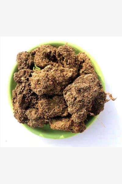 嘉兴南湖羊粪有机肥生产厂家