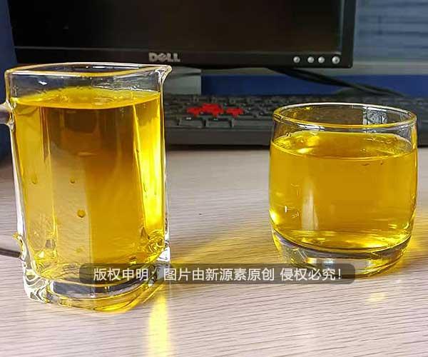 襄阳枣阳无醇燃料油炉头厂家