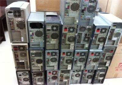 收购-黄埔区二手电脑回收-新价格