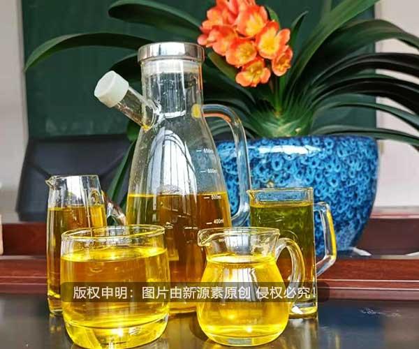 湖北鄂州植物油燃料无甲醇燃料培训
