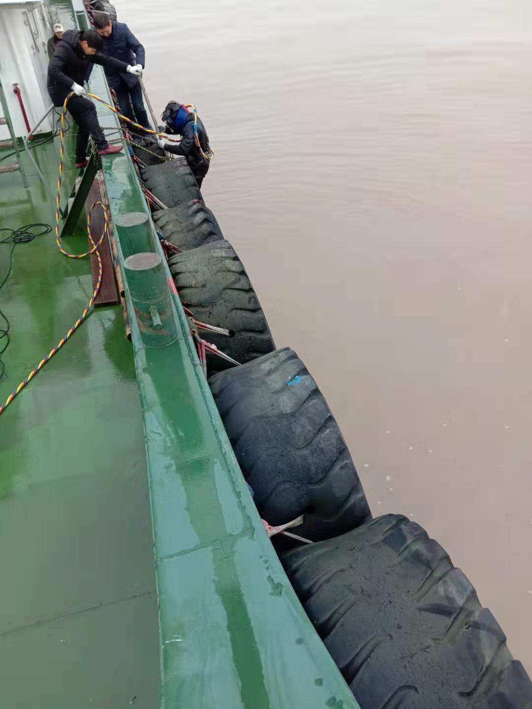 甘南藏族自治州水下打捞公司——潜水打捞单位