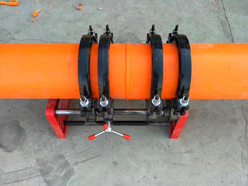 MPP电缆保护管专业生产商莱芜市