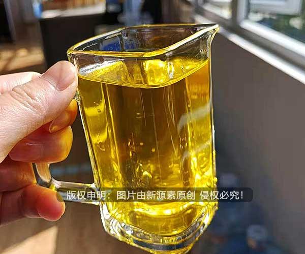 云南普洱生物甲酯燃料厨房无醇燃料小本项目推荐