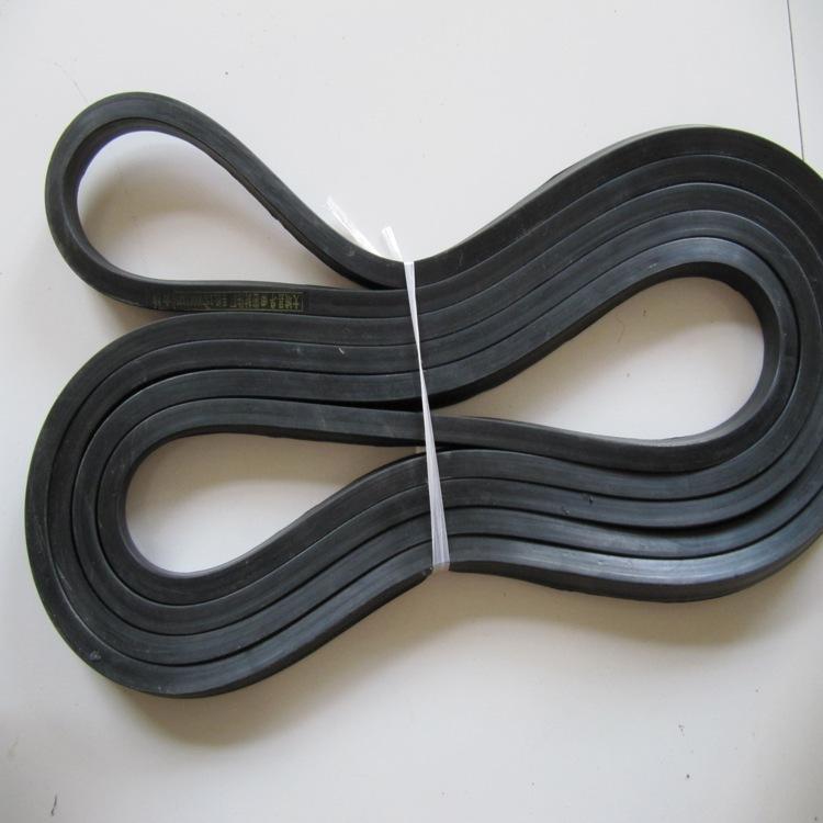 永善县充气轮胎热压罐锥形盲孔塞橡胶唇形密封圈