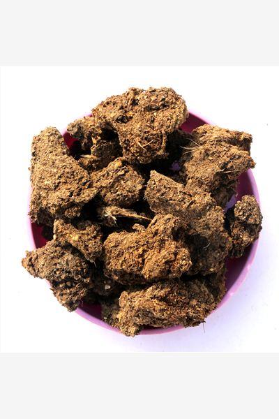 荷塘发酵有机肥供应商