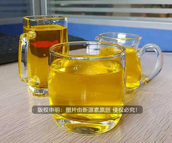 广东广州甲酯燃料油新型环保燃料油靠谱创业项目