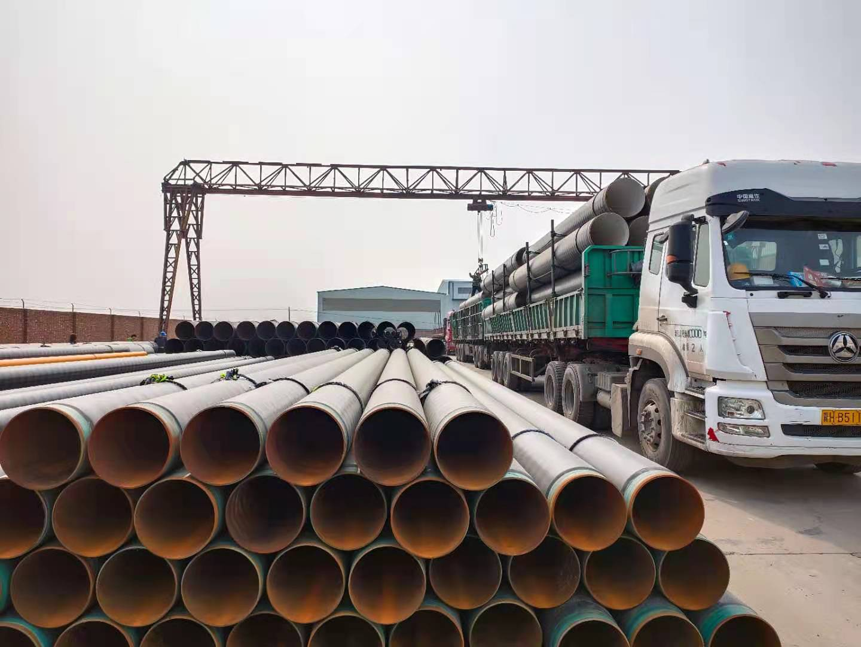 长沙望城加强级三层聚乙烯防腐钢管-L415MB高频焊接钢管厂家--今日价格