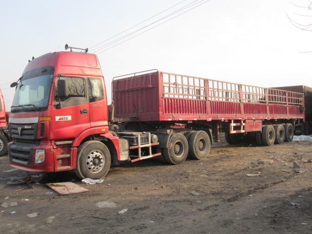 江阴到吐鲁番地区鄯善县专线货运公司欢迎您
