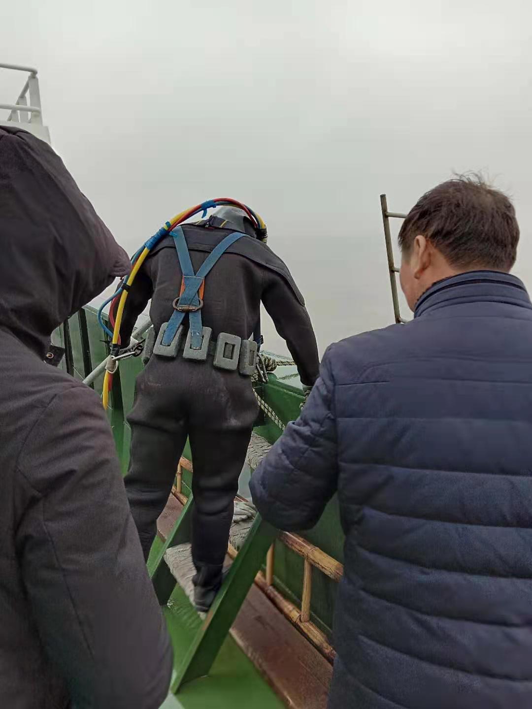 黔东南苗族侗族自治州水下救援队——24小时联系电话