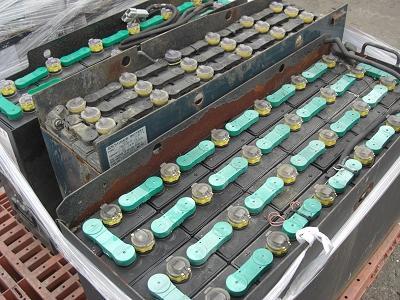 东莞市南城区制药厂旧设备回收公司详细资料和报价表【高价回收2021】