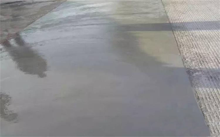 湛江市雷州市加油站地面快速二次修补料厂家直销