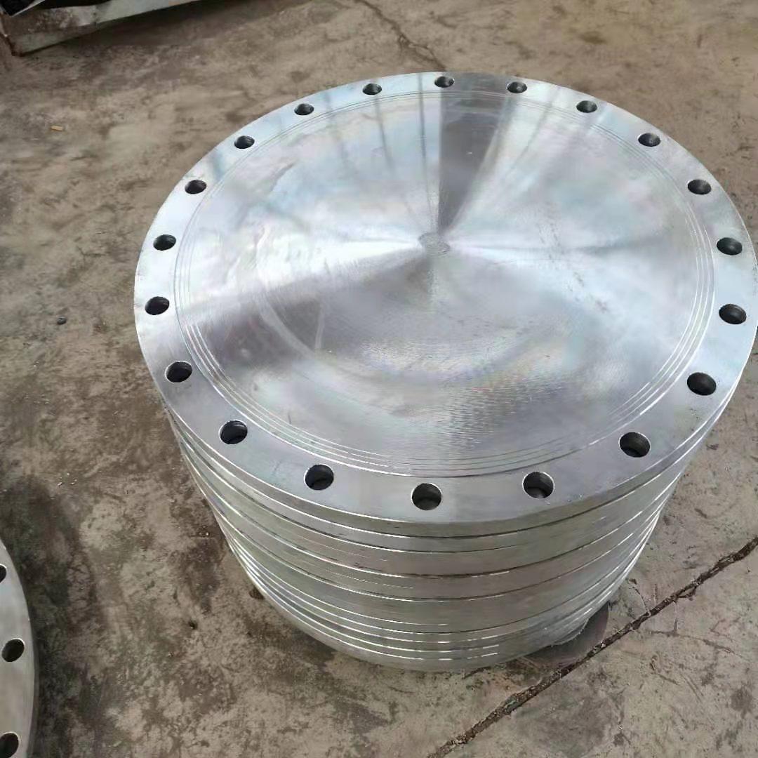 防城港304不锈钢法兰价格-正发管道装备有限公司