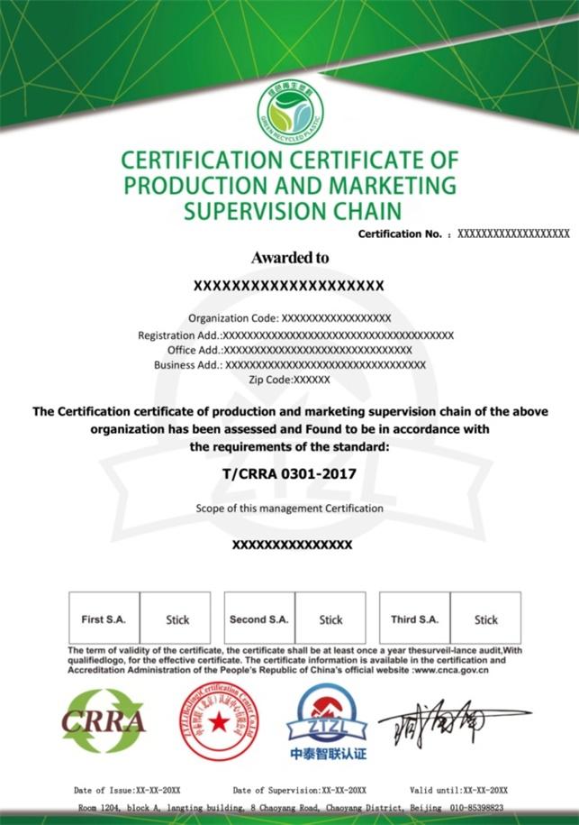 白城iso9000认证和iso9001【全网底价】