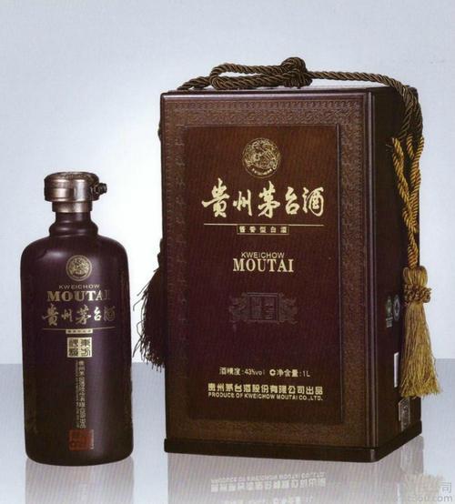 唐山市回收5升茅台酒瓶回收多少钱详情