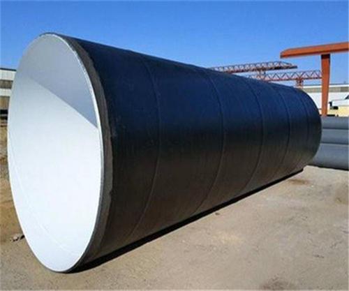 426螺旋钢管价格