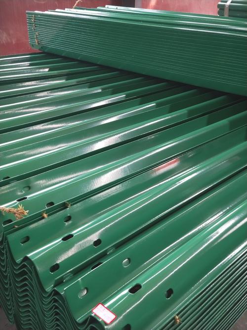 藁城高速公路护栏板批发价格