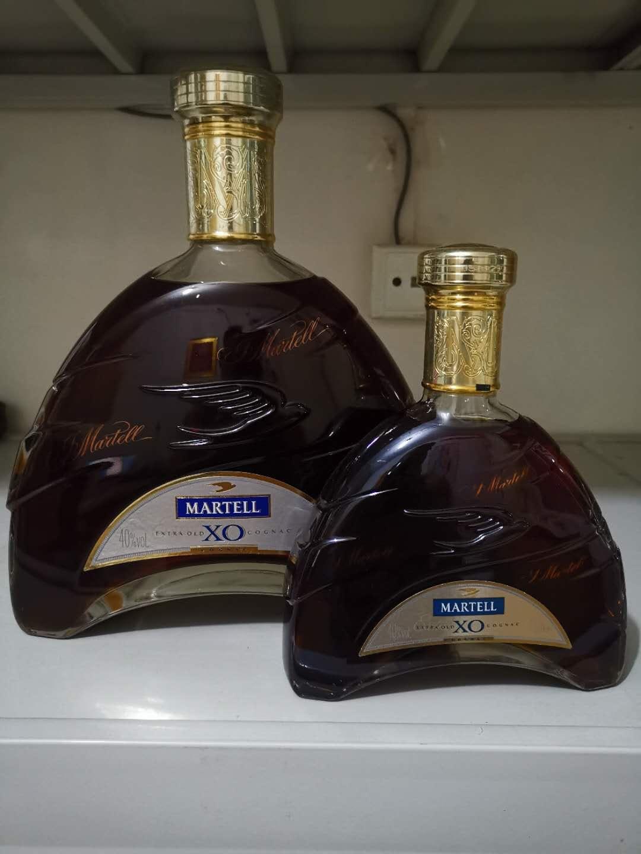 葫芦岛1.5升茅台酒瓶回收价格查询
