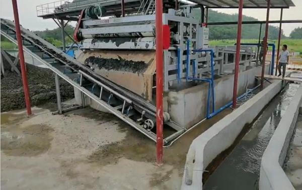 人工河道整治|郑州清淤单位