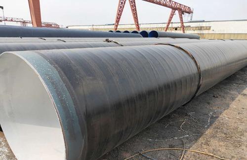 兴宾区地埋3pe防腐钢管-厂家价格-