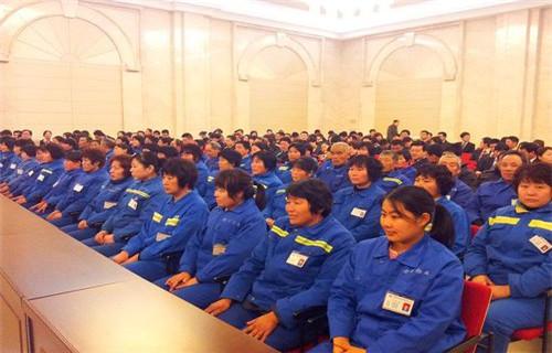浙江省嘉兴市考保洁员证怎么快速报考蓝老师在线指导