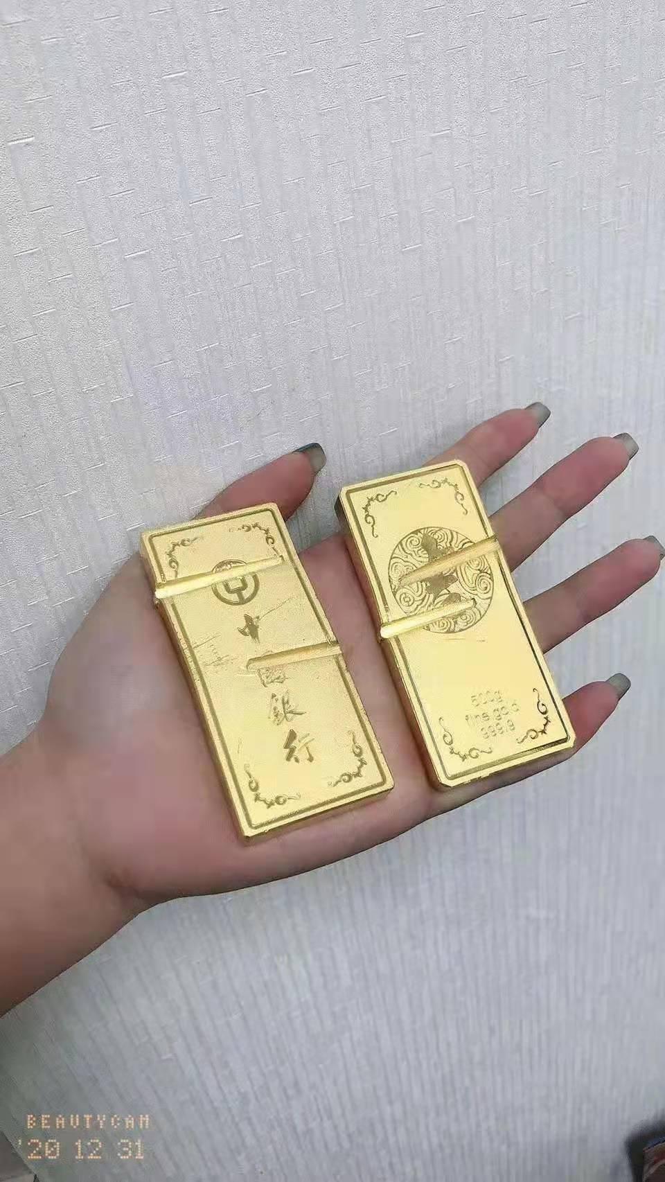 邑回收黄金多少一克本地人收金更值信赖