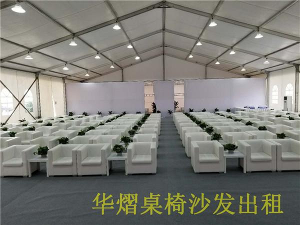 黄南藏族自治州出租尖顶帐篷//临时活动,长期租赁