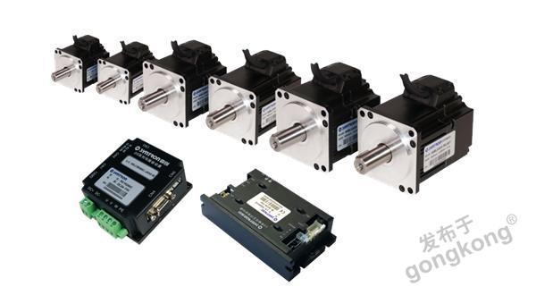 特价库存LS-3060T LS-7001 LS-7601