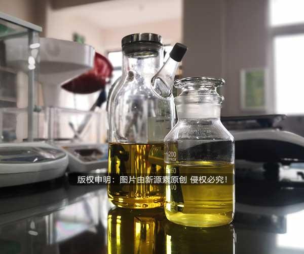 江苏扬州厨房烧火油无醇燃料油灶具大厂家品质信得过