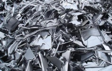 博羅縣專業回收鋁合金提供價格表