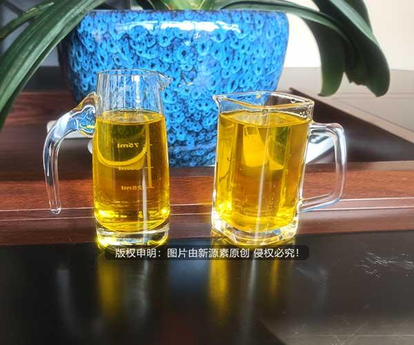 湖北荆州新型植物油燃料技术配方联系电话