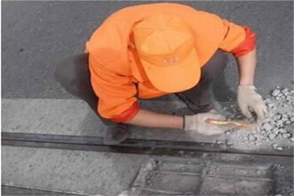 西双版纳州船坞堵漏公司--咨询方式