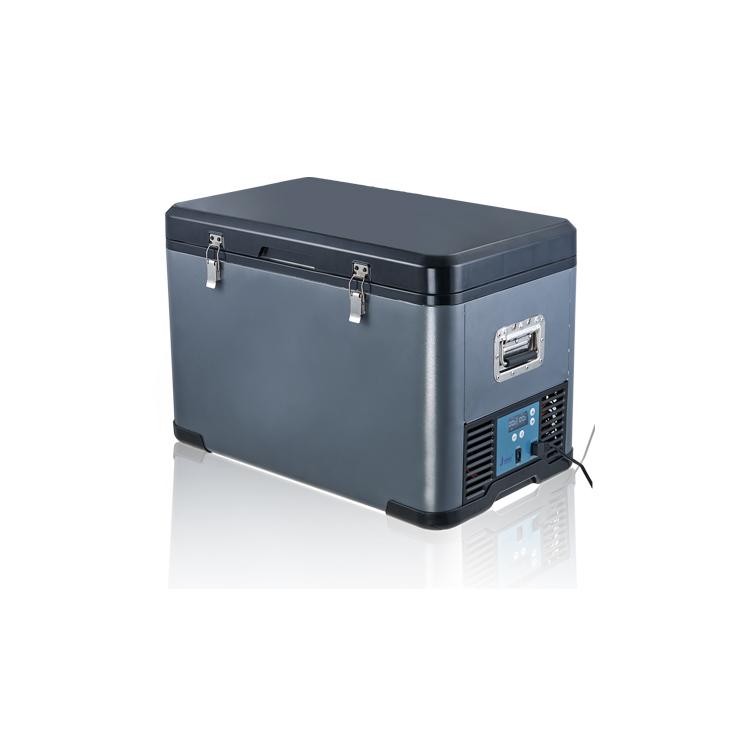 车载样品保存设备FYL-YS-30L产品介绍说明