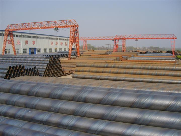 广东省湛江市现货直销无缝钢管市场价格