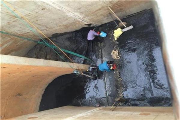 广州市屋顶防水堵漏公司-开拓