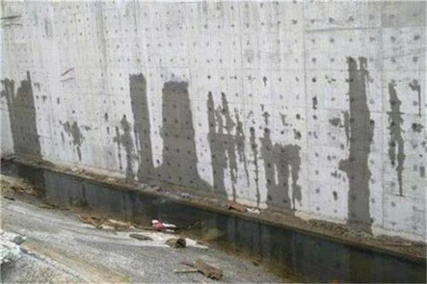 鄂州市锅炉房烟囱渗漏维修公司——环保企业