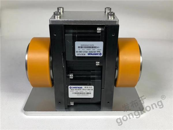 现货特价:380~460V 3.7 CIMR-V7AA42P2