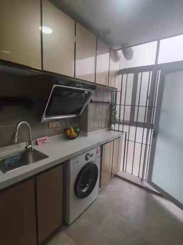 布吉村委统建楼【宝圆公寓】开发商直售【宝圆公寓】可以吗?