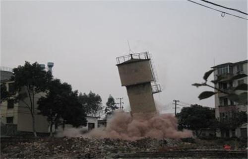 泰安砖混烟囱安装折叠钢梯公司2021【华电股份】