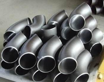 曲沃不锈钢对焊弯头每日报价