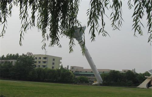 欢迎访问##荆州水泥烟囱拆除公司##股份有限公司